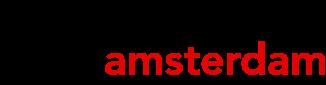 Metropool regio Amsterdam duurzaam